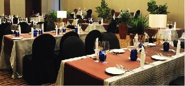 BanquetKit