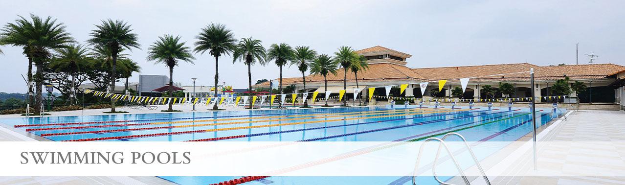 Facilities-SwimmingPools