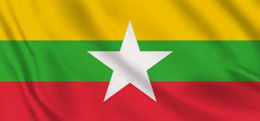 Flag_Myanmar