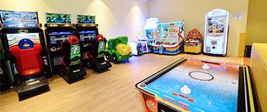 arcade room thumbnail