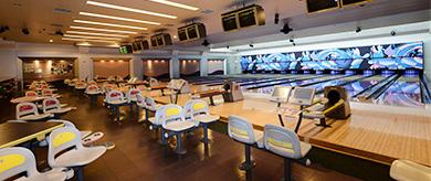 bowling alley thumbnail