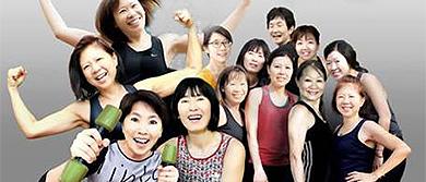 express fitness thumbnail