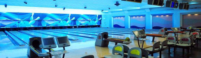 sports-bowling-islebowl