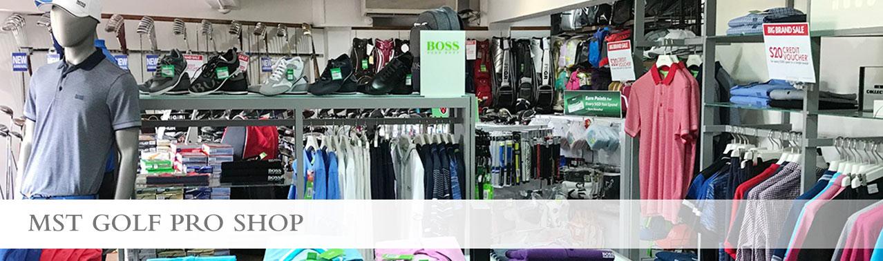 Facilities-MST-Golf-Pro-Shop