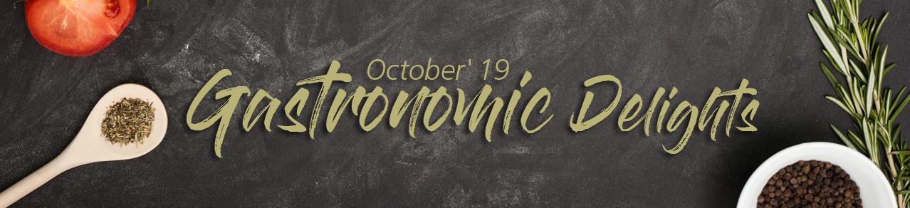 October_promotion-Banner-1-1