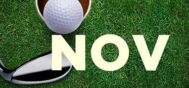 Golf Fixture Thumbnail11