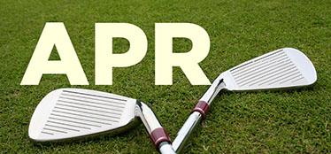 Golf Fixture Thumbnail4
