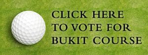 vote for bukit course thumbnail