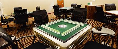 club facilities mahjong room thumbnail