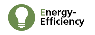 Energy-Efficiency