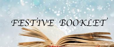 Festive Booklet Thumbnail