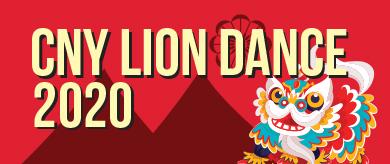 Lion_Dance_thumbnail