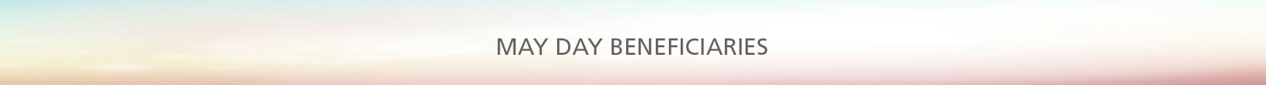 MDC_Beneficiaries_01