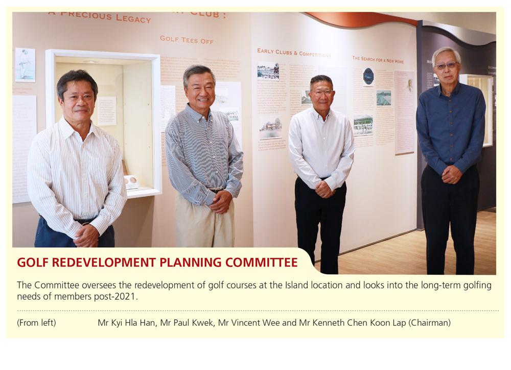 10-GRPC-Committee-Committee