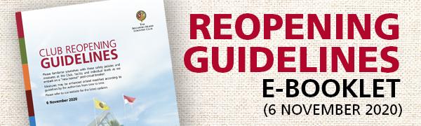 thumbnail-Guideline-1107