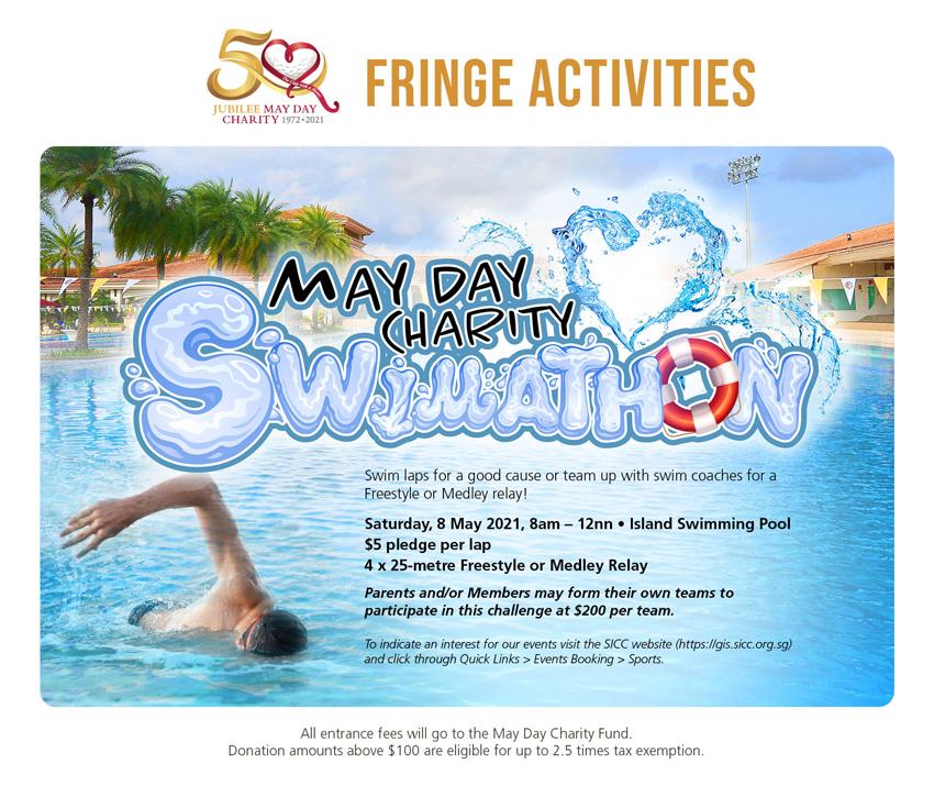 Fringe-Activities-Poster5