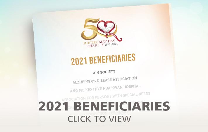 MDC2021_Mayday_Beneficiaries