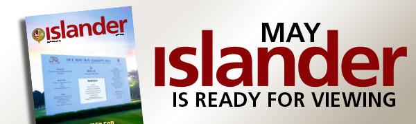 May-islander-homepage-thumbnail